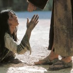 the-passion-of-the-christ_12408
